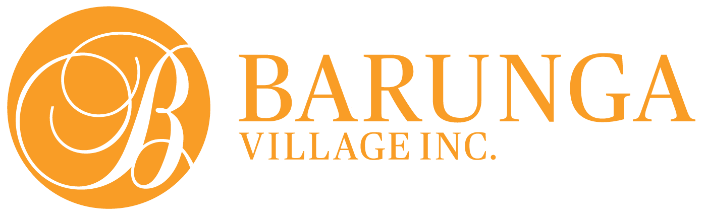 Barunga Village